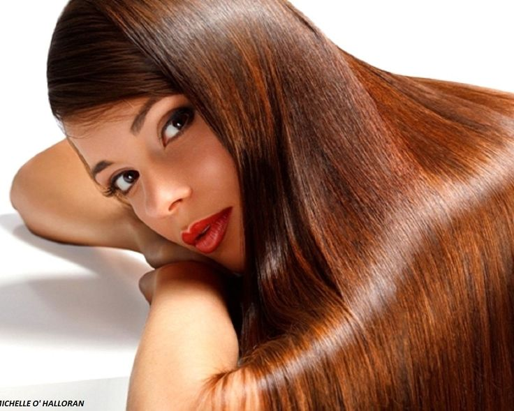 Here are the Best 5 Quick Remedies for Long and Shiny Hair. @homediy555 @derikh