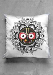 Jagannath -hindu divinity: What a beautiful product!