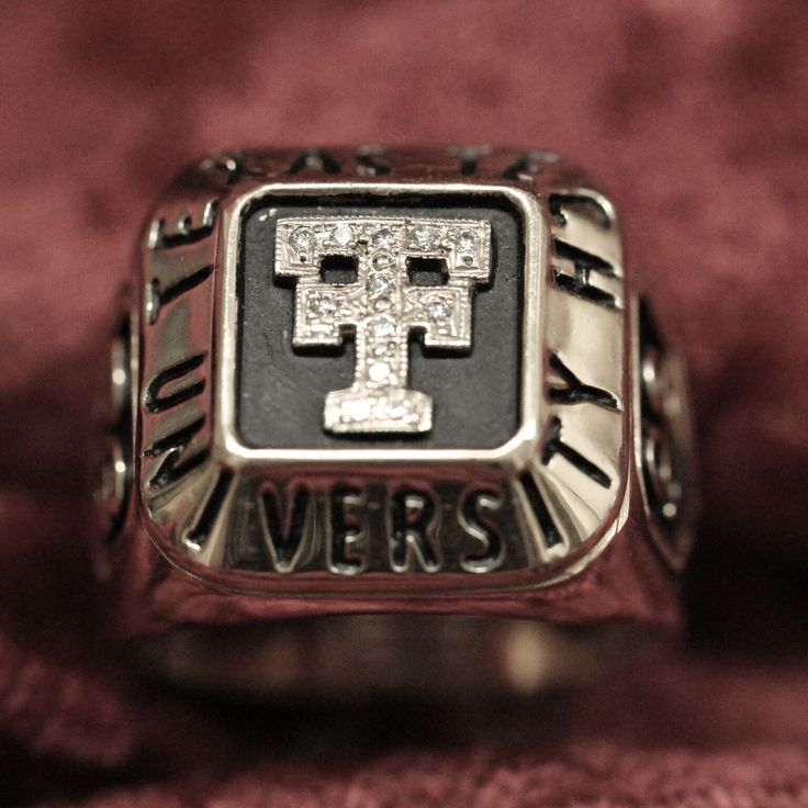 Texas Tech Jewelry Diamontrigue Jewelry: 1000+ Images About Texas Tech Collegiate Jewelry On