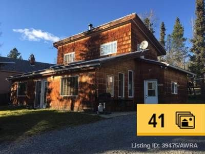 All Provinces / Territories Homes for Sale - CENTURY 21 Canada