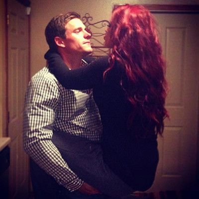 Chelsea Houska Boyfriend—Cole DeBoer on Teen Mom 2 | OK! Magazine