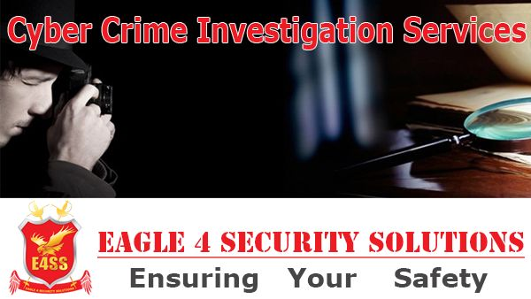 private detective agency in Gurgaon, investigation services in gurgaon, private investigator in gurgaon, private detective agency in India, private detective agency in Delhi, private detective agency, private investigation agency, Detective Agency in Gurgaon For Divorce Cases, Detective Agency in Gurgaon For Loyalty Test, Detective Agency in Gurgaon For Loyalty Test, cyber crime detective services in Gurgaon