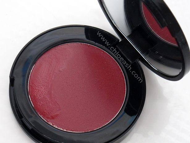 BB Pot Rouge / Raspberry