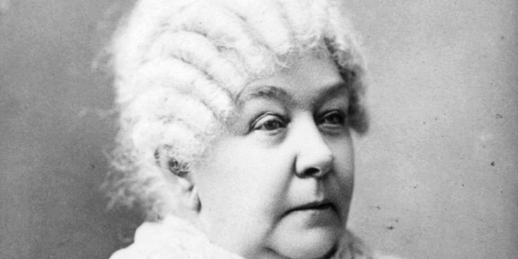 5 Things You May Not Know About the Seneca Falls Convention | HuffPost