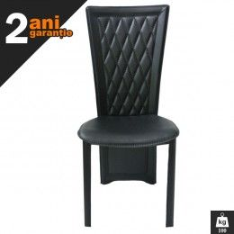 Scaun restaurant ER23 este un scaun perfect pentru restaurantele care se respecta