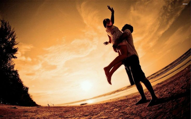 Mutual Affirmations – The Key to a Successful Relationship