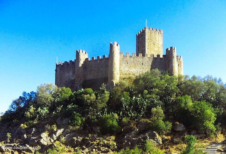 30 Interesting facts about Portugal
