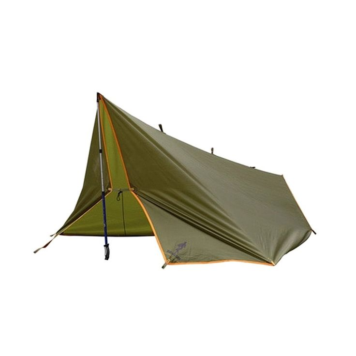 39.55$  Watch here - https://alitems.com/g/1e8d114494b01f4c715516525dc3e8/?i=5&ulp=https%3A%2F%2Fwww.aliexpress.com%2Fitem%2FCamping-Hiking-Tent-Multifunctional-Outdoor-Sun-Shelter-Wear-resistant-Waterproof-Tent-4-Seasons-Anti-tear-Durable%2F32680663060.html - Camping Hiking Tent Multifunctional Outdoor Sun Shelter Wear-resistant Waterproof Tent 4 Seasons Anti-tear Durable Tent 39.55$