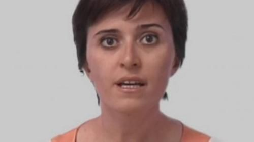 #Lombardia: #Milano l'autopsia sul corpo della donna incinta di 2 gemelle: 'Morta per una forte emorragia interna' da  (link: http://ift.tt/1rwYdoh )