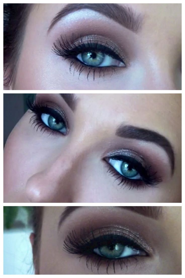 Jaclyn Hill Makeup - literally my FAVOURITE tutorials on YT.