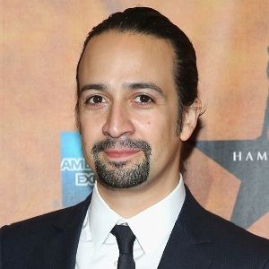 Lin-Manuel Miranda (American, Theatre Actor) was born on 16-01-1980.  Get more info like birth place, age, birth sign, biography, family, relation & latest news etc.