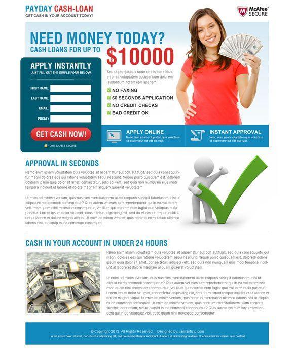 Cash advance el monte ca image 9