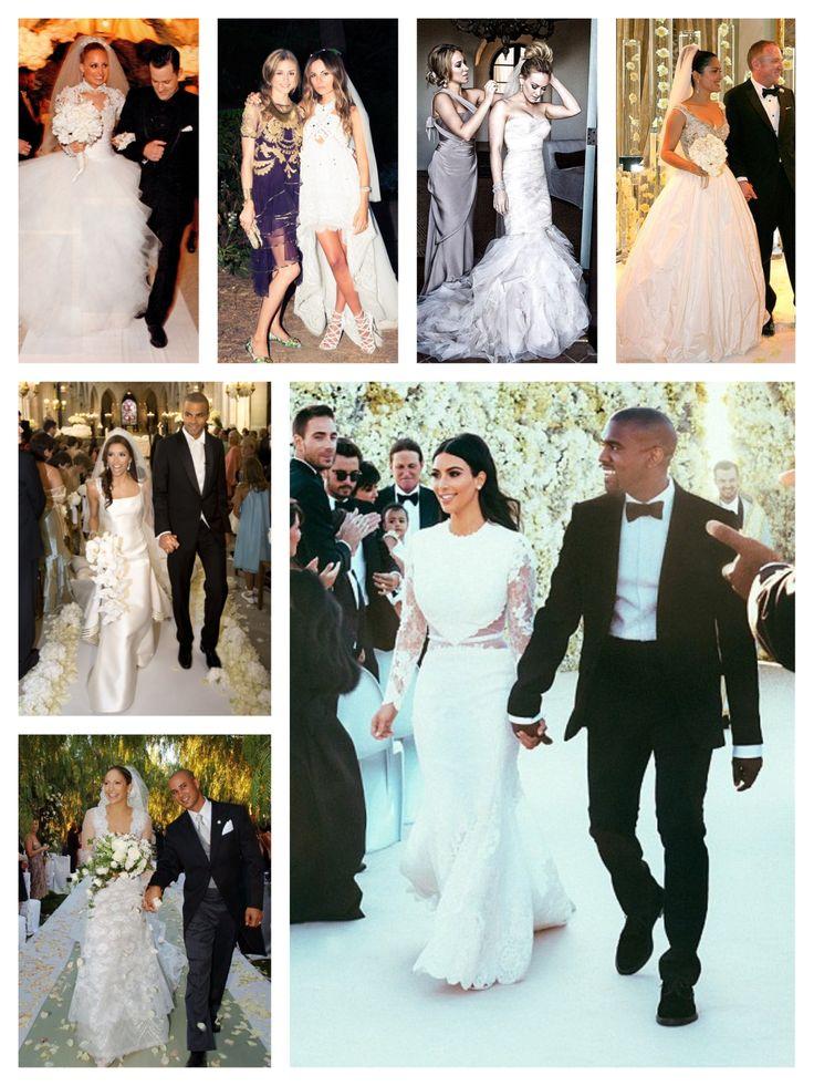 The 25 best petite wedding dresses ideas on pinterest petite petite wedding dresses say i do in style junglespirit Gallery