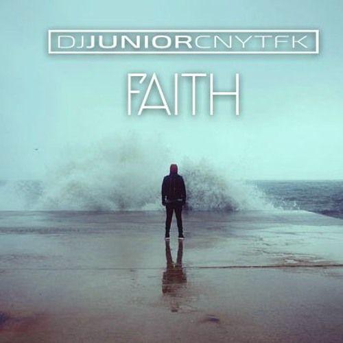 Yeni Şarkı / New Song! DJ Junior CNYTFK – Faith! Dinlemek için / To Listen; http://radio5.com.tr/yeniler/