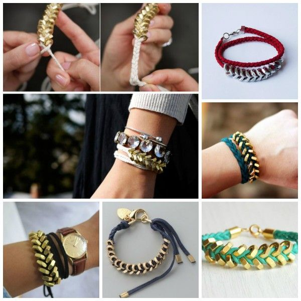 my bracelet Unique bracelets: novica, in association with national geographic, presents pearl, silver & gemstone bracelets at incredible prices in popular beaded, link & cuff styles.