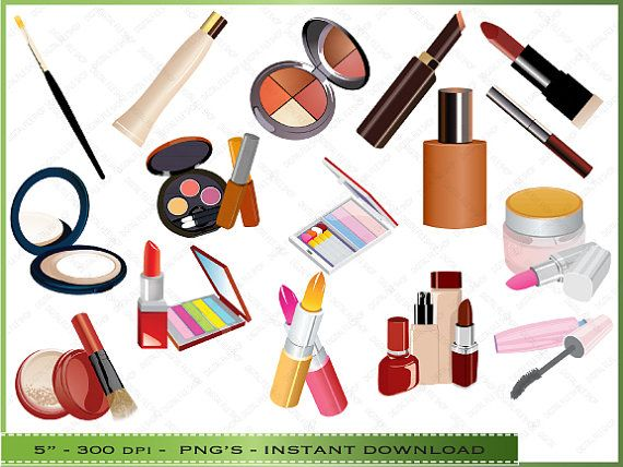 the main features of make up art cosmetics and its products Make(up art cosmetics: demoraphic is simpe t:s for fashion forward womenand men t is taretin toward professiona make(up artists8 howeer, most of it is sod pubicy so anyone can buy the products #here is a mac &ro coection where ony professiona access is.