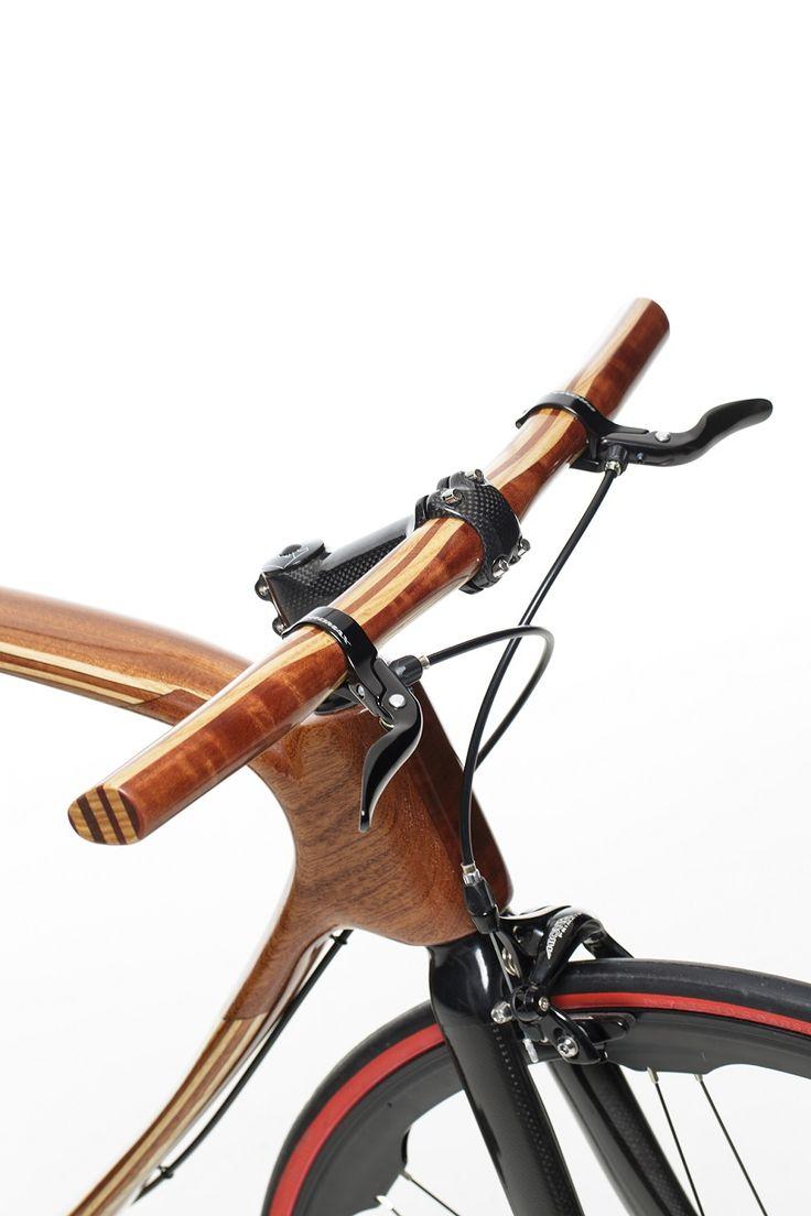 carbonwood-bike