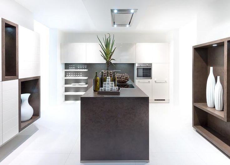 1000+ idéer om Nolte Küchen Fronten på Pinterest Blumenregal