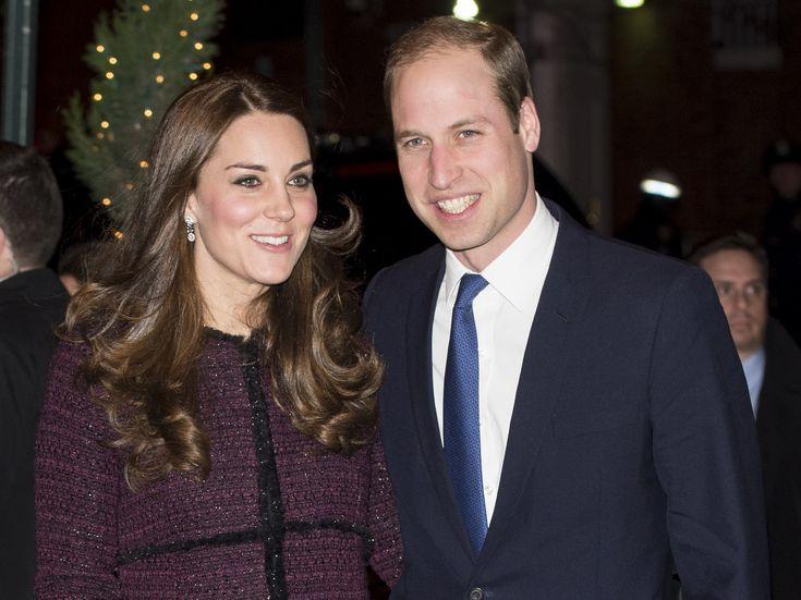 Kate Middleton maman pour la deuxième fois : tous les détails sur la naissance de son bébé  Près de deux ans après la naissance du prince George, Kate Middleton et le prince William sont parents pour la deuxième fois. Clarence House révèle que la duchesse de Cambridge a mis au monde son deuxième enfant.
