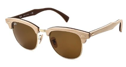 Ray Ban RB3016M 1179