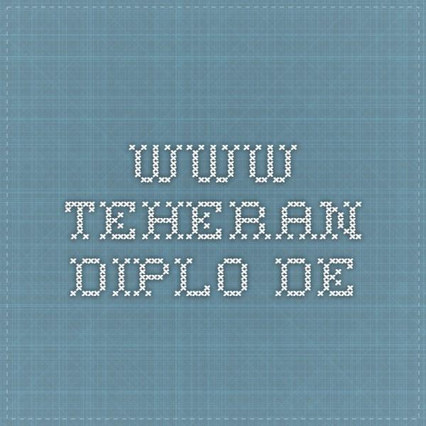 www.teheran.diplo.de