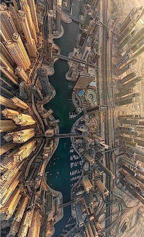 Dubai. Take me here.our treasure hunt on public transport .... DETOUR City Hunt! - register now on www.detouruae.com