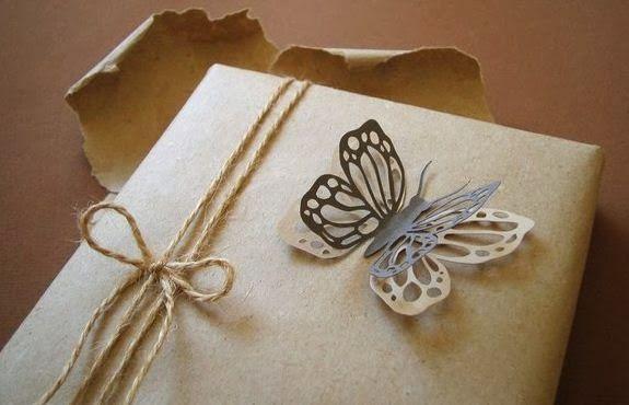 3.bp.blogspot.com -6H8EPiKO6mM Uw4lUVCfzjI AAAAAAAAk5U 7skOQiY1Rw0 s1600 mariposas.JPG