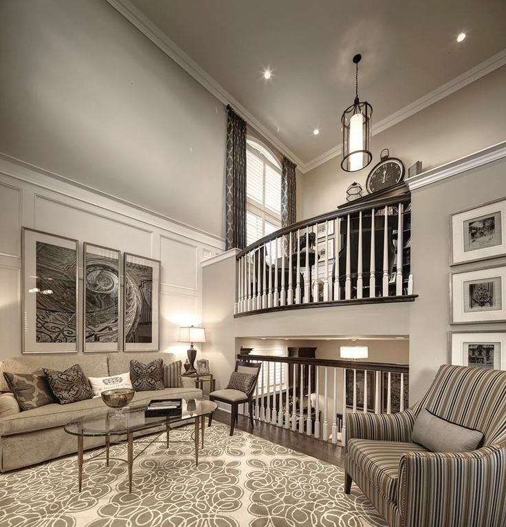 Model Home Interior Design: 17 Best Images About Mattamy Likes This... On Pinterest