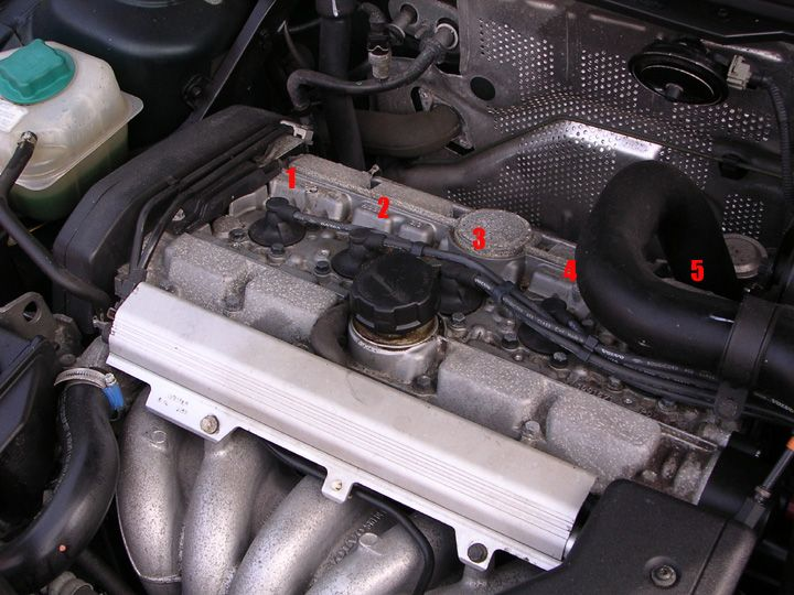 11 Best Volvo 850 Images On Pinterest 4x4 And Auto Rhpinterest: 2001 Volvo V70 Engine Diagram Further Wiper Motor At Elf-jo.com
