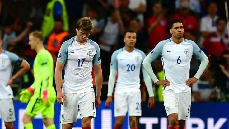 Hodgson 'bitterly disappointed' with England draw