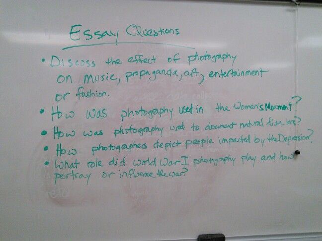 essay about impressionism art