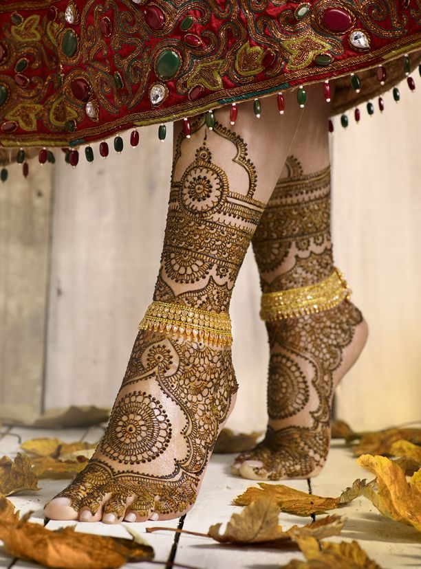 Lali Creations :: Khush Mag - Asian wedding magazine for every bride and groom planning their Big Day