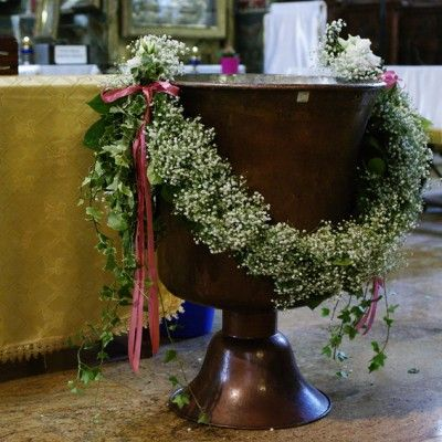 yau flori+yau evenimente_ghirlanda pentru cristelnita (1)