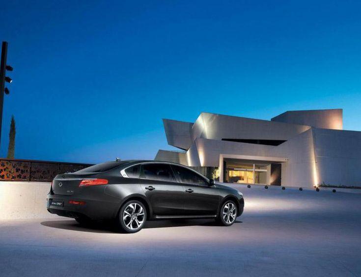Teana Nissan lease - http://autotras.com
