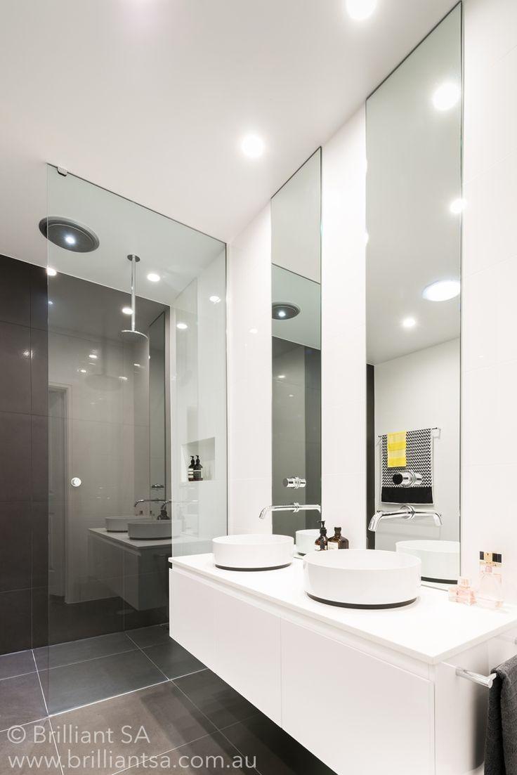 Small Bathroom Design Advice 93 best brilliant bathrooms images on pinterest | bathrooms