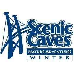 Family Day Adventures at Scenic Caves Nordic Centre