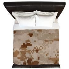 Marine Corps digital camo duvet bedspread would be great for a military themed  bedroom16 best Marine s Son Bedroom Ideas   images on Pinterest   Marine  . Marine Corps Themed Room. Home Design Ideas
