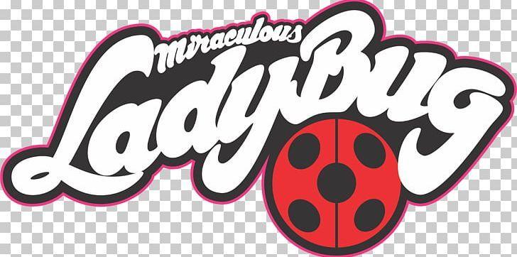 Adrien Agreste Marinette Dupain Cheng Logo Animan Princess Fragrance Png Adrien Adrien Agreste Agreste Animan Ladybug Marinette Miraculous Ladybug Party