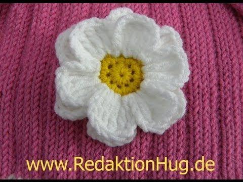 541 best Schöne Sachen images on Pinterest | Amigurumi, Blumen ...