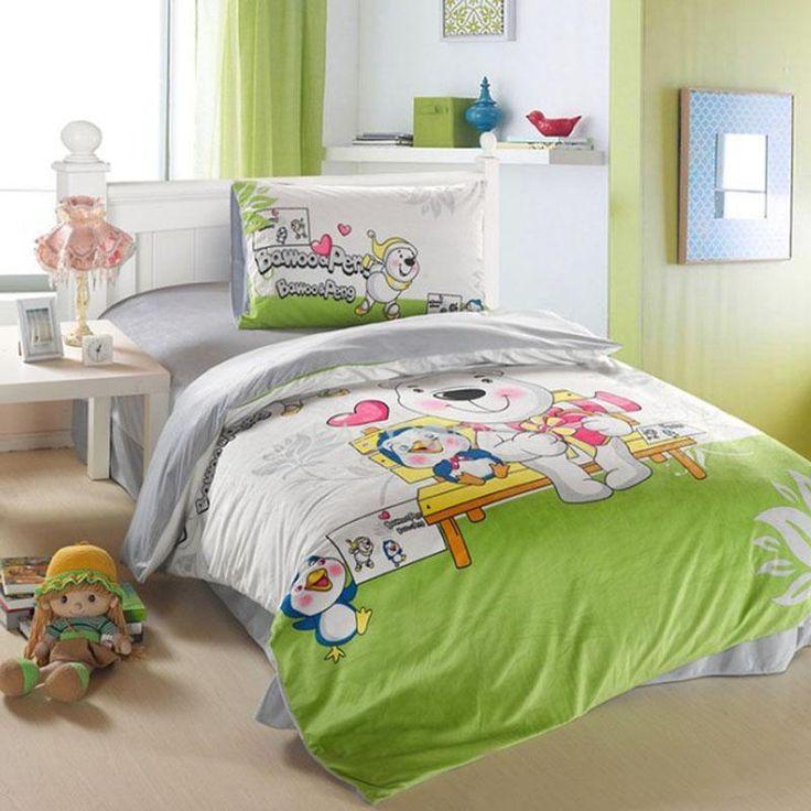Fresh 131 best duvet images on Pinterest | Comforter set, Duvet cover  QB75