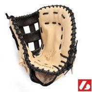 FL-301 pro first base glove, full grain leather