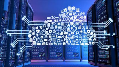 technology: Virtual Private Servers are Suitable for Business #tecnology