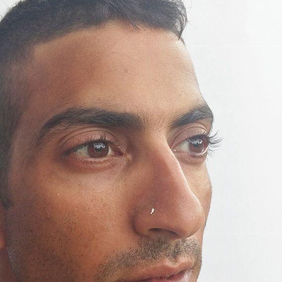 существо телом цыганский нос фото есть прекрасные