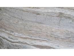 terra bianca granite - Google Search