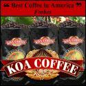Shop Koa Coffee at ttp://www.shareasale.com/r.cfm?b=201323&u=902724&m=24576&urllink=&afftrack= #Hawaiian Coffee