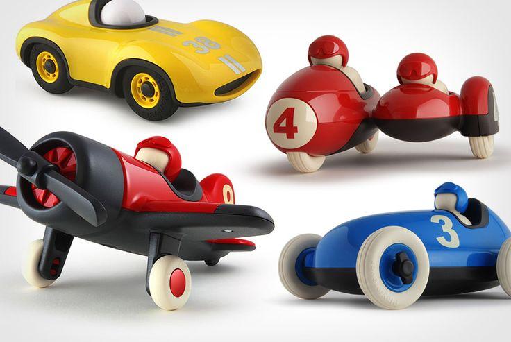 Playforever Toys