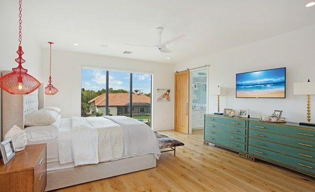 Interior Design Sarasota Brilliant Review