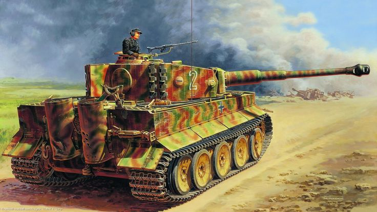 Some Tiger units exceeded the 10:1 kill ratio, including 13. Kompanie/Panzer-Regiment Großdeutschland (16.67:1), schwere SS-Panzer-Abteilung 103 (12.82:1) and schwere Panzer-Abteilung 502 (13.08:1).[citation needed] Against the Soviet and Western Allied production numbers, even a 10:1 kill ratio was not sufficient. These numbers must be set against the opportunity cost of the expensive Tiger.