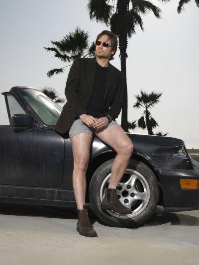Californication.: Fav Televi, California, Favorit, Movies, Hanks Moody, Celebrity Stuff, Californ Showtim, David Duchovny Californ, Free Games