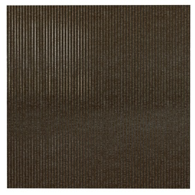Fasade 23-3/4-in x 23-3/4-in Fasade Industrial Ceiling Tile Panel  $17.77